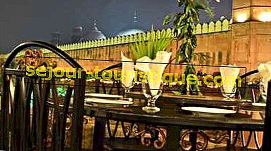 Le Top 10 Des Choses À Voir Et À Faire À Lahore, Pakistan