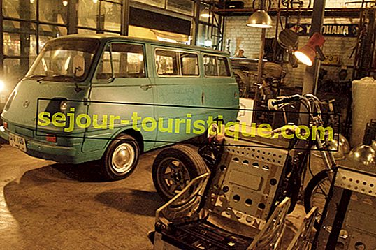 Guide de Talad Rod Fai, premier marché ferroviaire de Bangkok