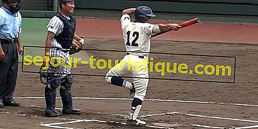 日本で注目すべき8つの野球チーム