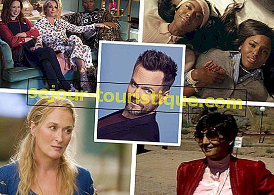 5 Drama Kejahatan Swedia Yang Harus Anda Tonton Saat Ini