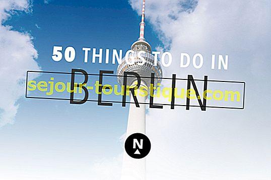 Những điều tốt nhất để làm ở Vienna, như được nói bởi những người hiểu biết