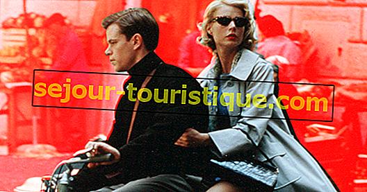 13 films à regarder avant de visiter l'Italie