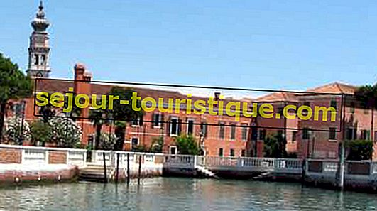 Le Top 10 Des Choses À Voir Et À Faire À Lido, Venise