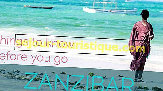 10 Dinge, die Sie vor Ihrer Reise auf die Balearen wissen sollten