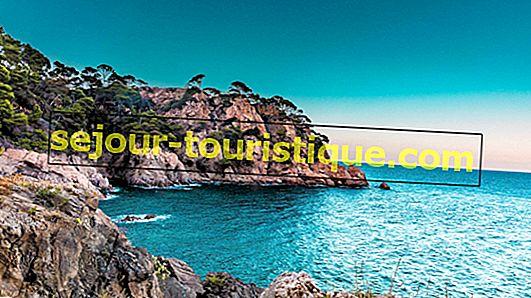 スペインを訪れるベストで最も安い時間
