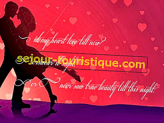 10 Puisi Cinta Untuk Pertimbangkan Mengutip Untuk Valentine Kemudian Anda