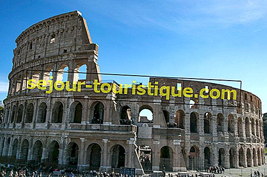 Die beste Jahreszeit für eine Reise nach Italien