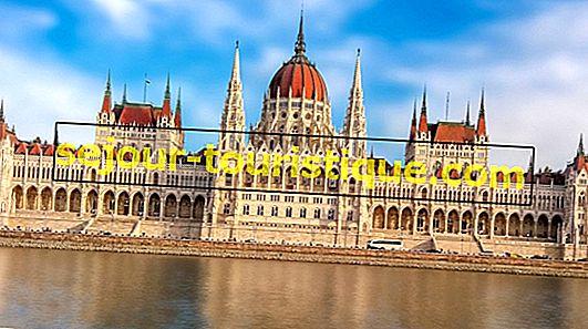 13ハンガリー語に関する魅力的な事実