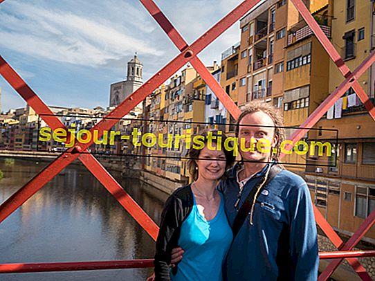 10 choses à savoir avant de visiter la Costa Brava