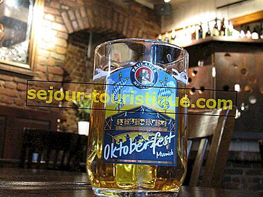 De essentiële gids voor Nederlands bier