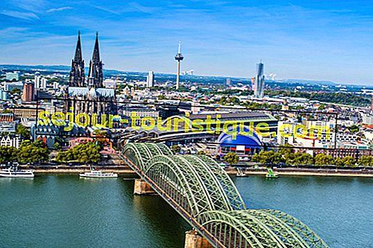 8 großartige Buchhandlungen in Berlin