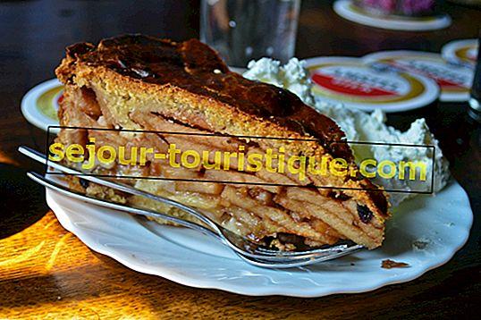 アムステルダムの素晴らしいイタリア料理を見つける場所