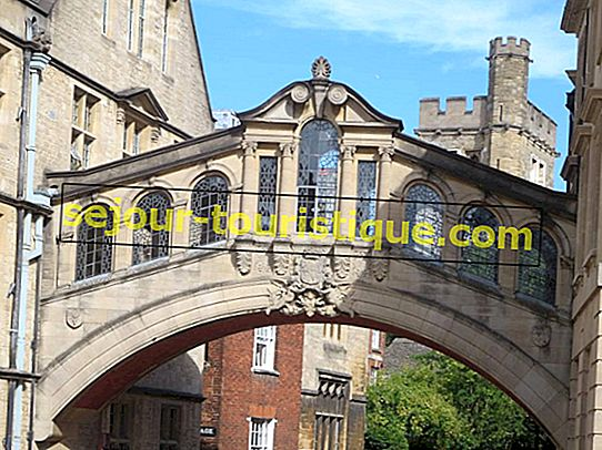 Top 10 Pubs und Bars in York, England