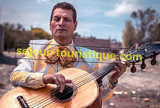 9 choses à faire à Tlaquepaque, Guadalajara