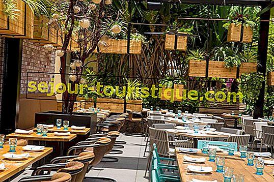 Die 10 besten Restaurants in Waikiki, Honolulu