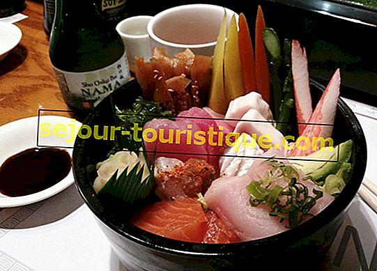 シラキュースのベストレストラン10