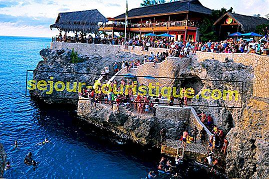 20 unumgängliche Attraktionen in Jamaika