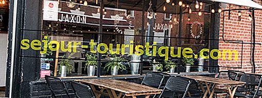 Die 10 besten Restaurants in Northern Liberties, Philadelphia