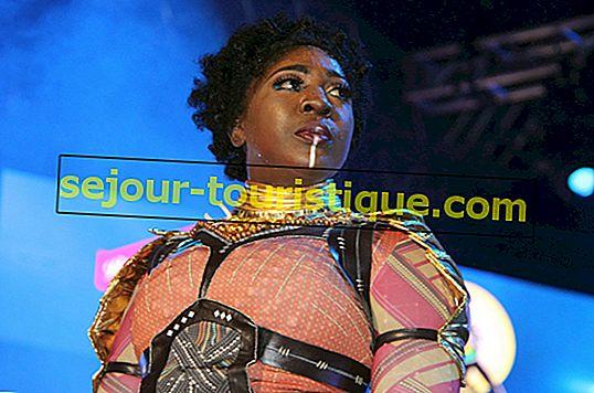7 artistes féminines de reggae que vous devriez connaître