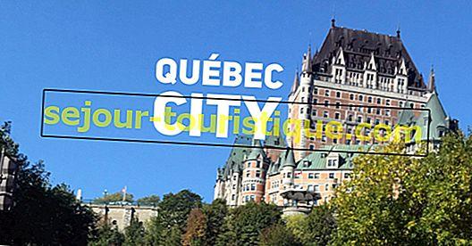 Les meilleurs musées de Québec à visiter