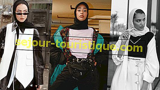 10 Desainer Fashion Berbasis NYC Yang Perlu Anda Ketahui