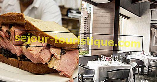 Les 10 meilleurs restaurants à Utica, New York