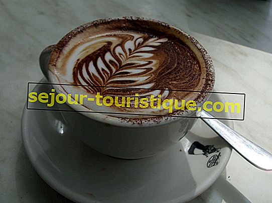 11 Puerto Ricaanse koffiemerken die u moet weten