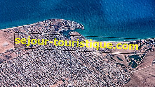 15 Alasan Epik Mengapa Anda Harus Mengunjungi Puerto Peñasco Setidaknya Sekali Seumur Hidup Anda