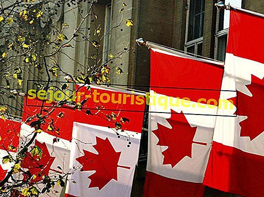 Het verhaal achter de Panamese vlag