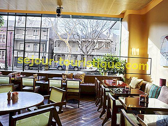 10 điểm ăn sáng và bữa sáng ngon nhất ở Surry Hills, Sydney