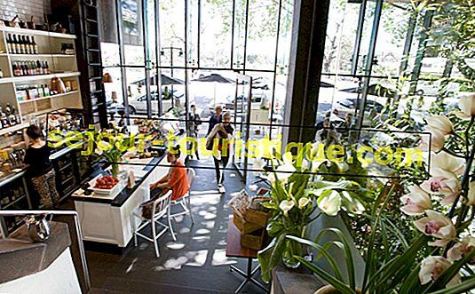 Die 10 besten Restaurants in St. Kilda, Melbourne
