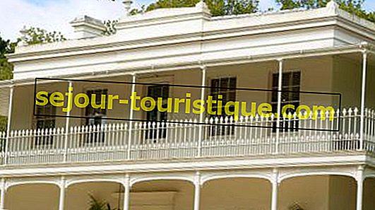 Die Top 10 Dinge zu sehen und zu tun in South Yarra und Prahran, Melbourne
