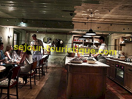 Les 10 meilleurs bars à Paddington, Sydney