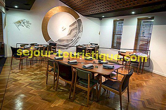 Les 10 meilleurs restaurants à Townsville, Australie