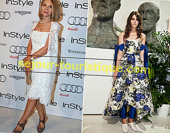 Die 20 bekanntesten Modedesigner aus Australien