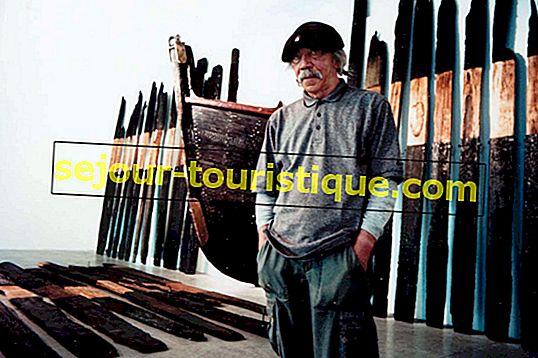 ニュージーランドの10の最も伝説的な音楽アーティスト