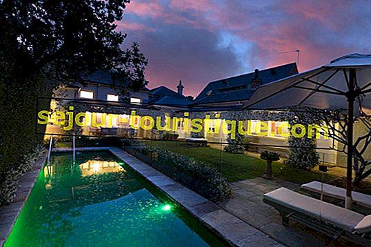 The 9 Airbnb Terbaik di Sydney, Australia