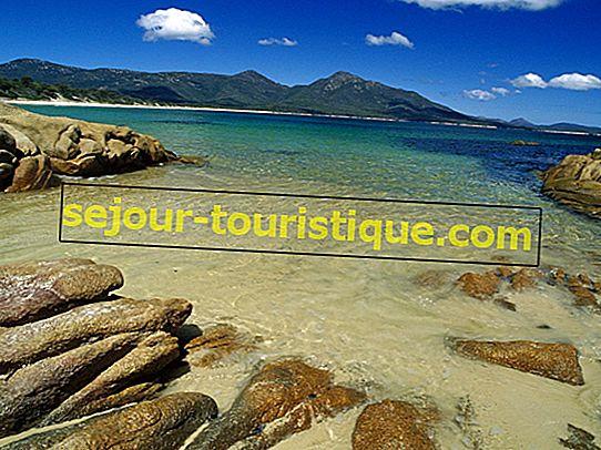 Les 15 plus beaux endroits à visiter en Australie