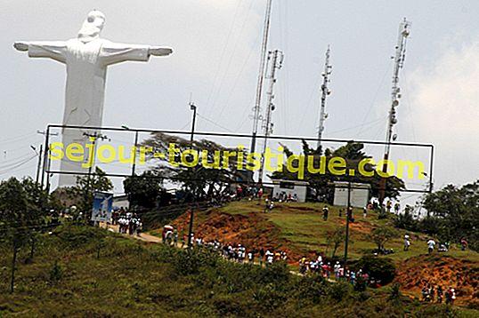 Le Top 10 Des Choses À Voir Et À Faire À Cali, Colombie