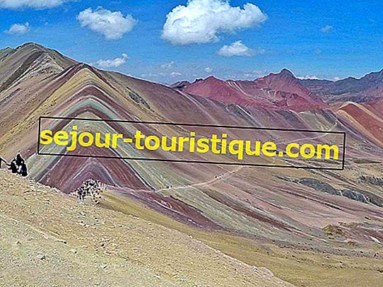 Die Top 10 Dinge, die man in Cusco sehen und unternehmen kann