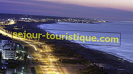 15 raisons pour lesquelles vous devriez visiter Punta del Este au moins une fois dans votre vie